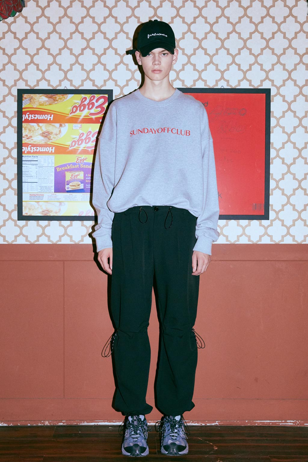 Collection_2018A/W_6