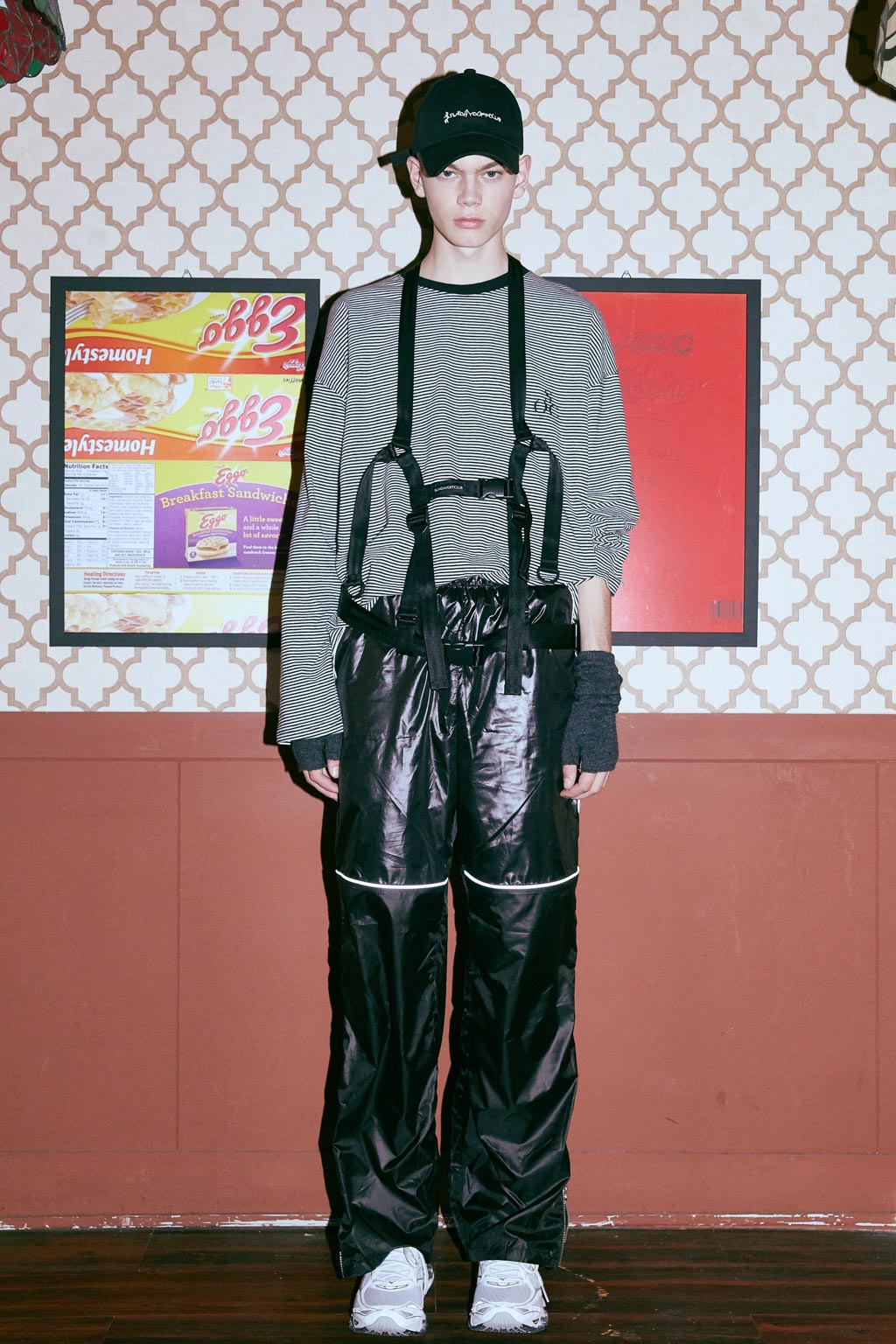 Collection_2018A/W_11