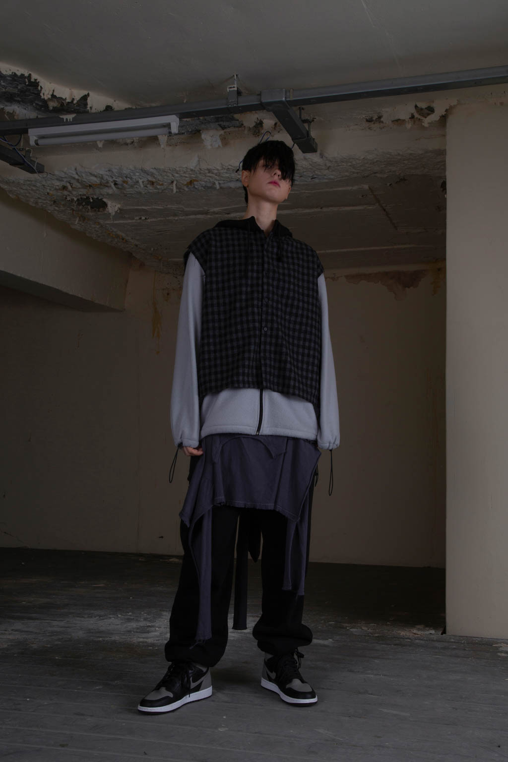 Collection_2018A/W second_12