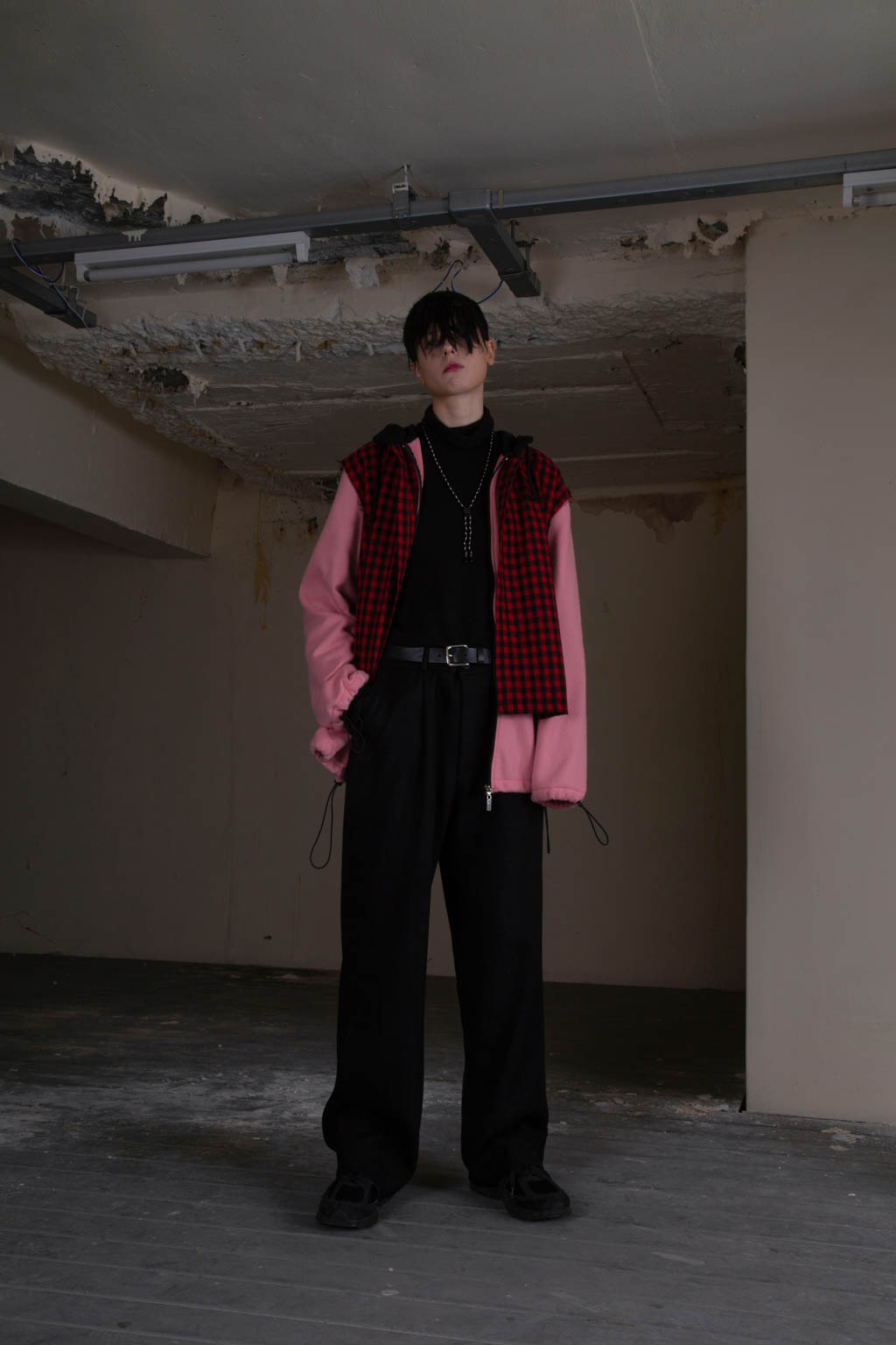 Collection_2018A/W second_11