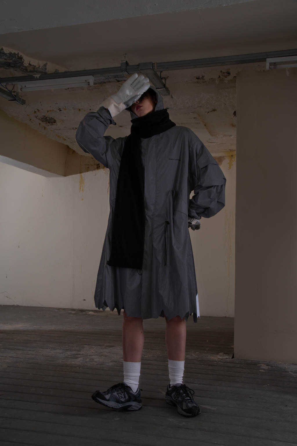 Collection_2018A/W second_4