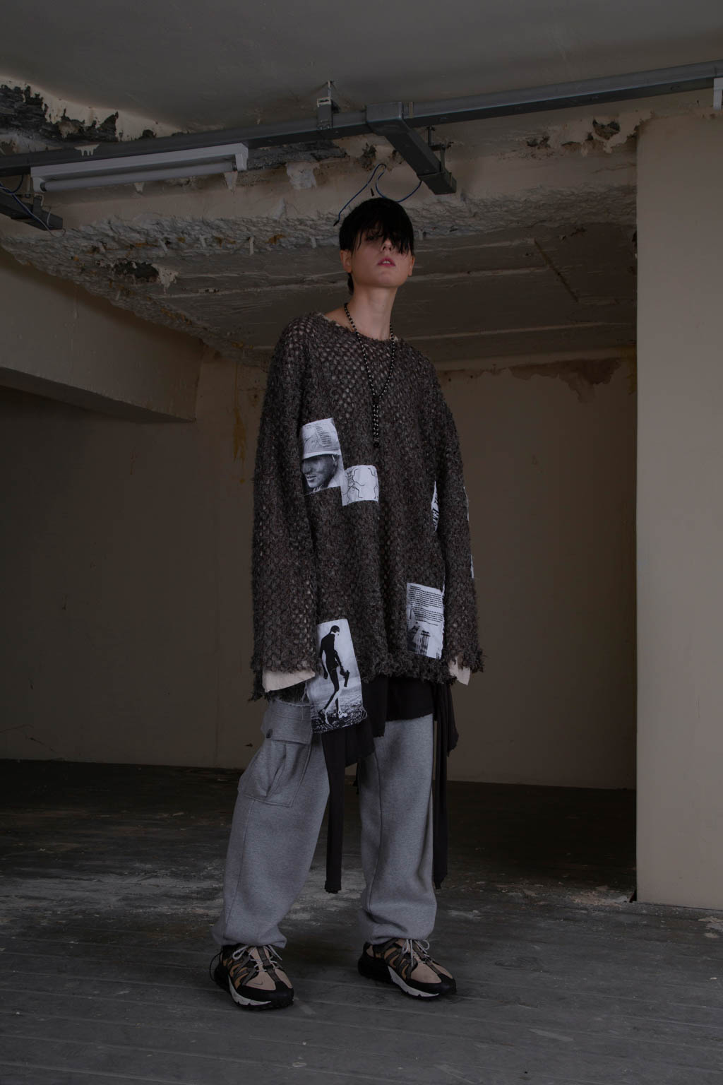 Collection_2018A/W second_17