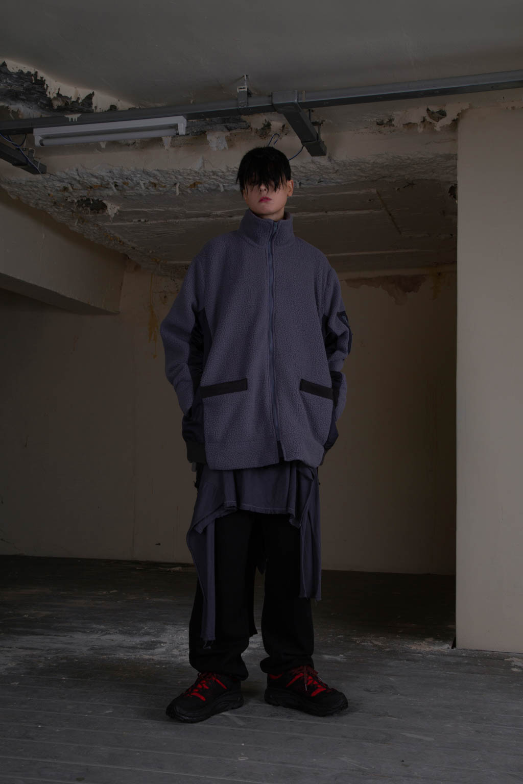 Collection_2018A/W second_7