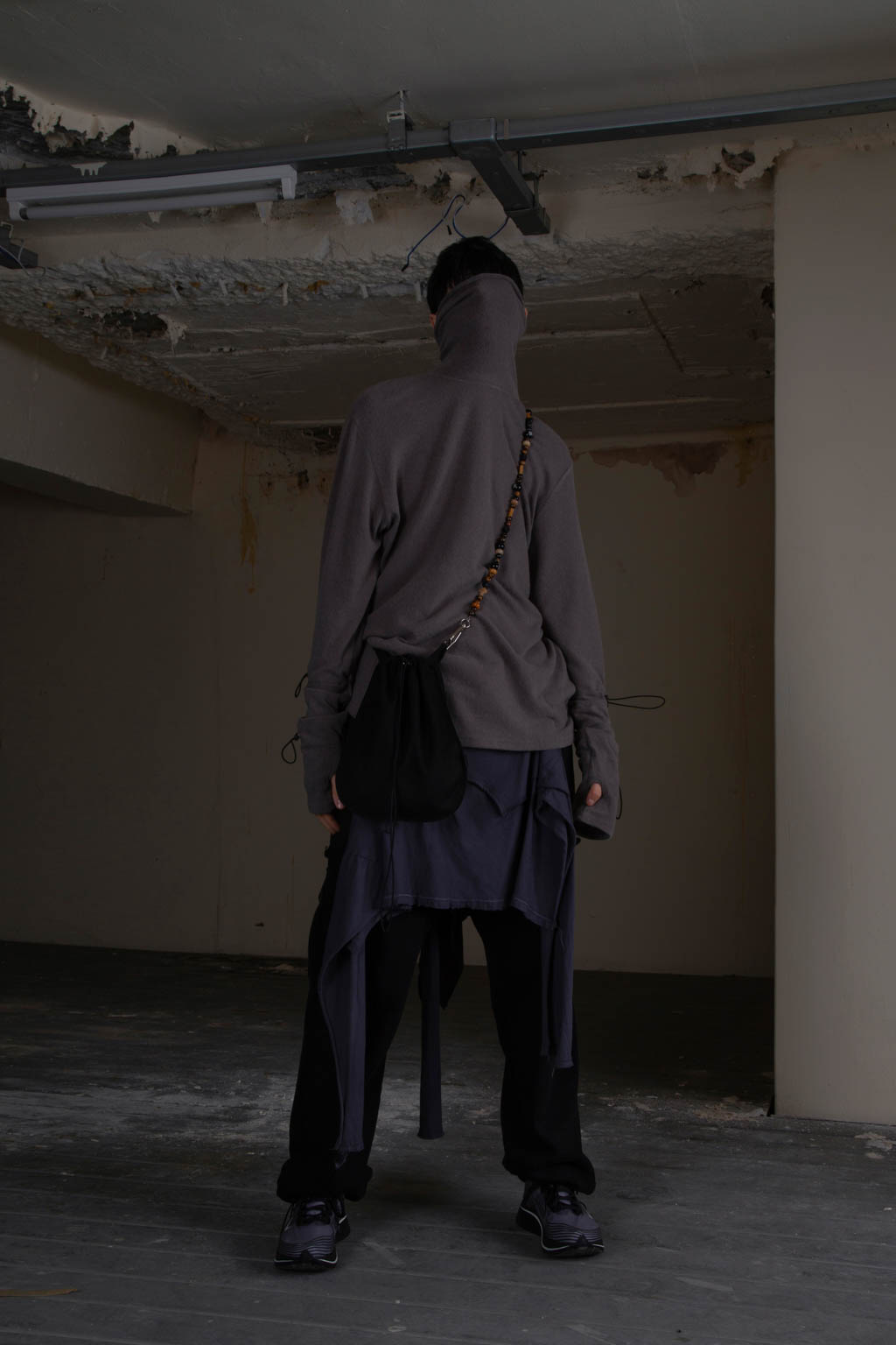 Collection_2018A/W second_13