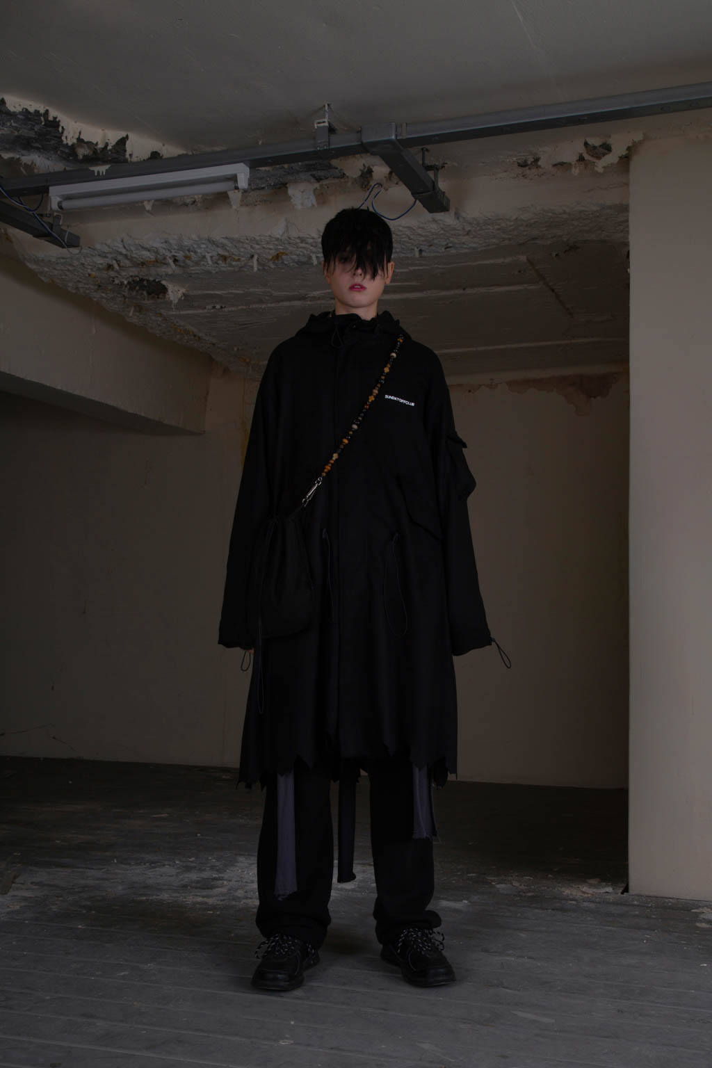 Collection_2018A/W second_3
