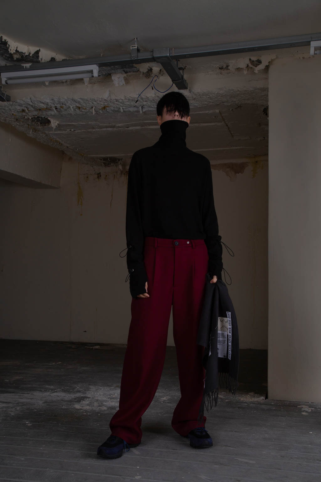 Collection_2018A/W second_14
