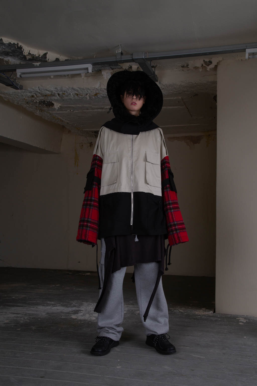 Collection_2018A/W second_2