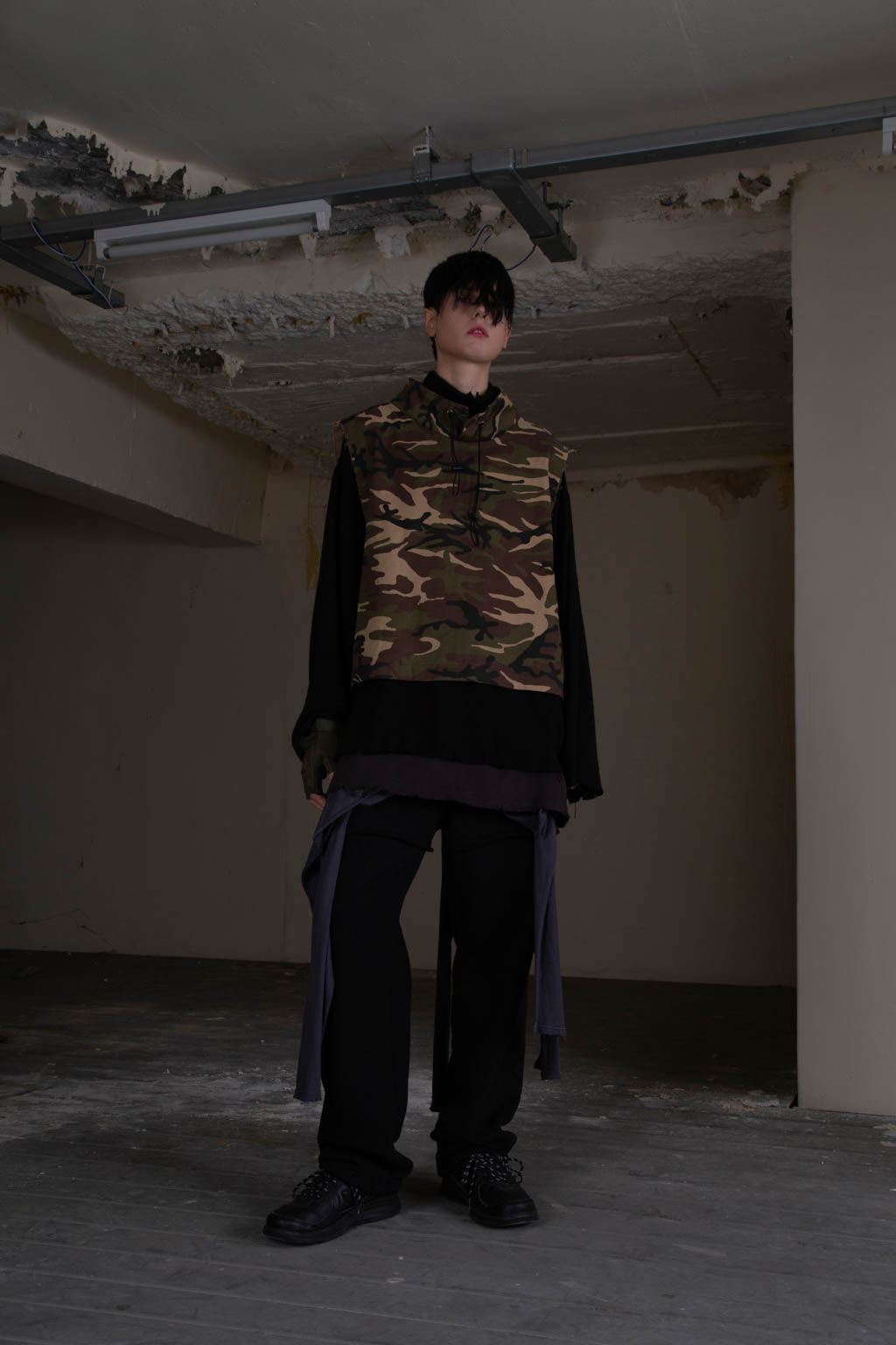 Collection_2018A/W second_18