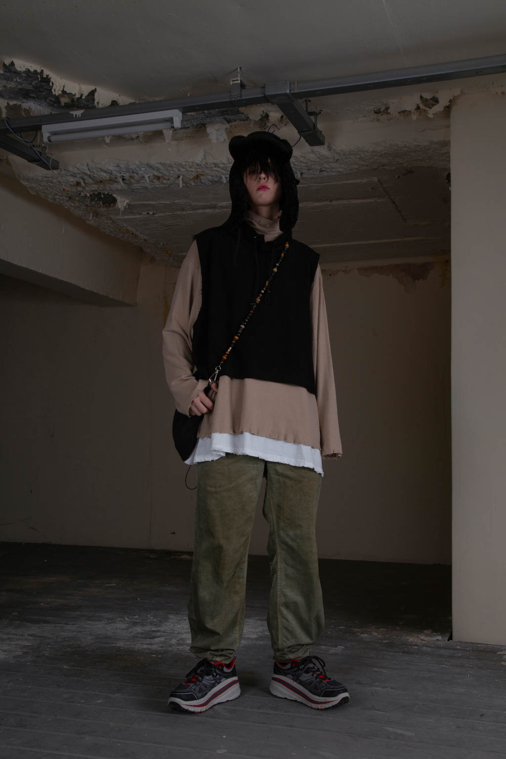 Collection_2018A/W second_19