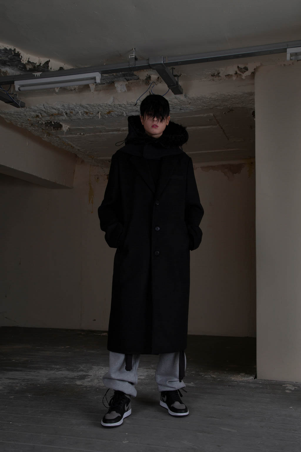 Collection_2018A/W second_6