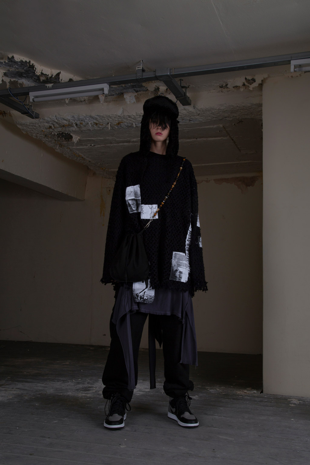 Collection_2018A/W second_16