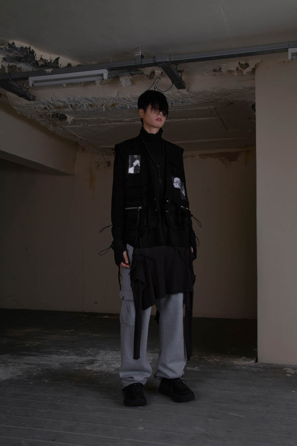 Collection_2018A/W second_10