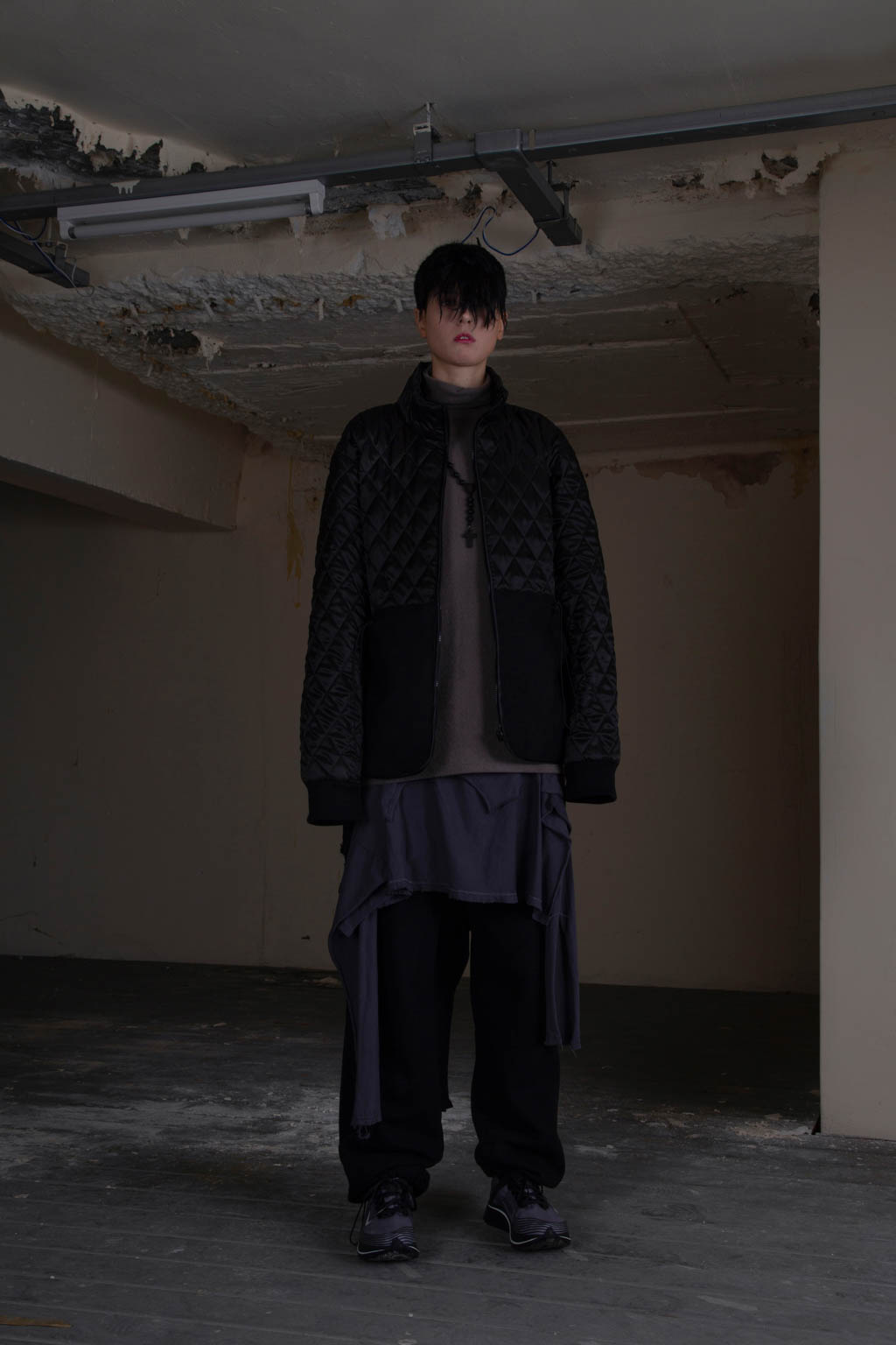 Collection_2018A/W second_9