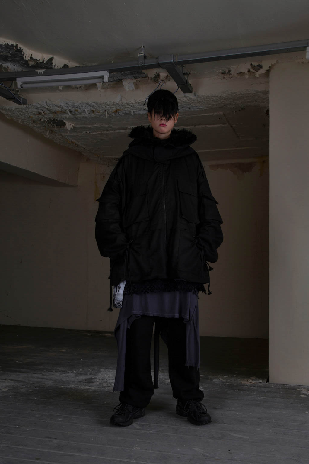 Collection_2018A/W second_1