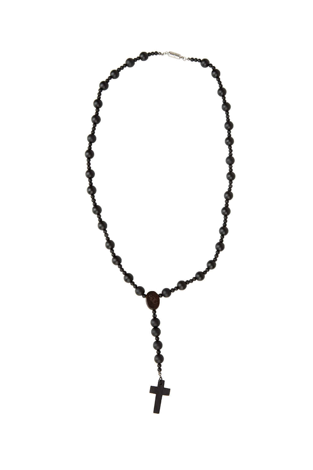 rozario necklace