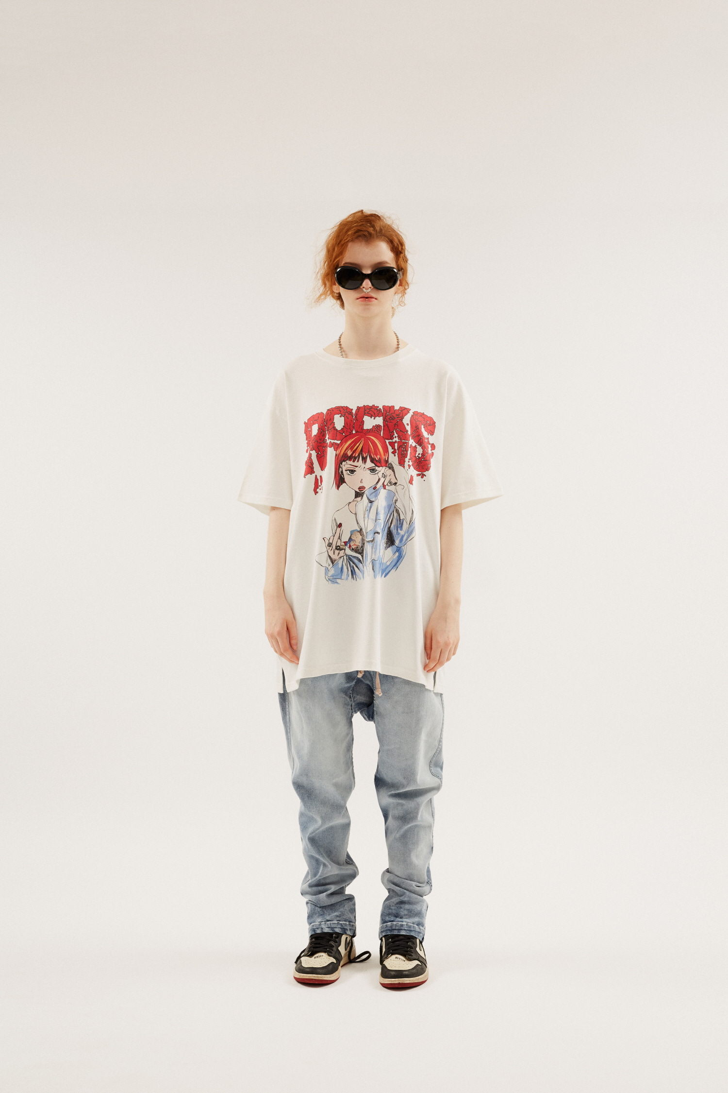 Collection_2020 S/S 1st_10