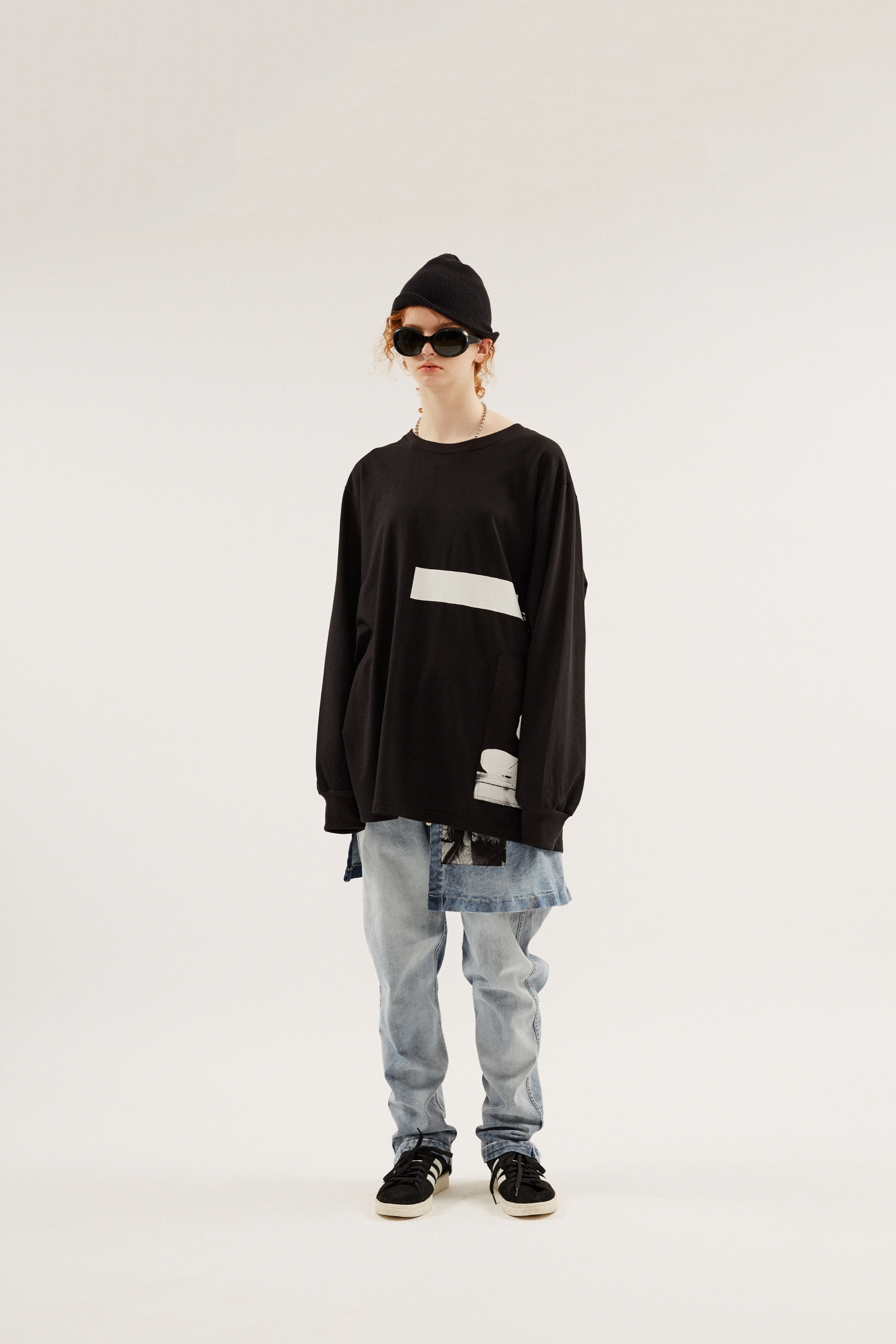 Collection_2020 S/S 1st_16